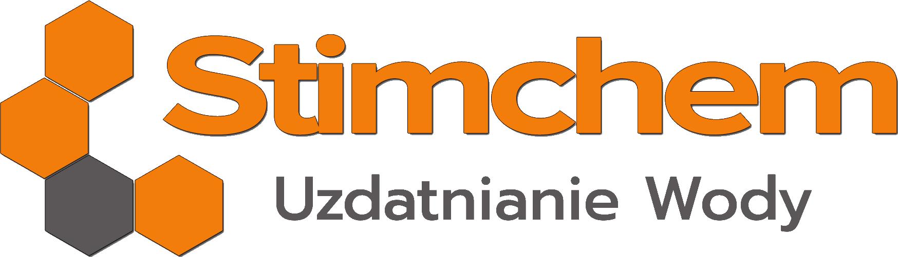 Stimchem